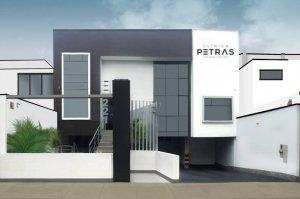 Clínica Petras - Local de San Isidro: Calle 6 Nº 221