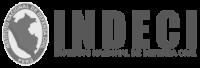 Logo-Indeci-bn-200x68[1]
