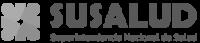 logo-susalud-bn-200x43[1]
